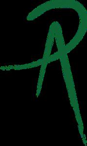 pagani-gioielli-logo copia