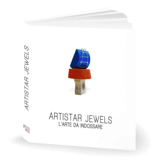 artistar_jewels